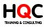 HQC Consulting